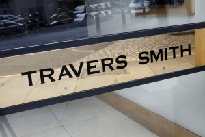 travers-smith
